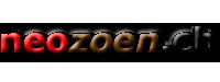 www.neozoen.ch